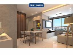 Título do anúncio: Apartamento na planta 3 quartos no bairro Imbiribeira - Pagamento Facilitado