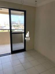 Título do anúncio: Vendo apartamento com 2 quartos no bairro de Neópolis - Natal/RN