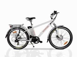 Bike eletrica Shineray