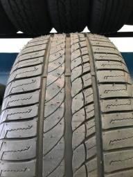 Aro 17 - Pneu direto do distribuidor na centro sul pneus