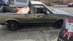 Ford pampa 91
