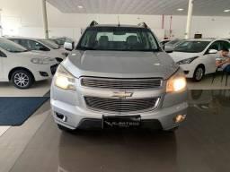 Título do anúncio: Chevrolet S10 LT DD4 2.8