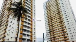 Título do anúncio: Apartamento para Venda em Recife, Caxangá, 3 dormitórios, 1 suíte, 2 banheiros, 2 vagas