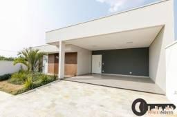 Título do anúncio: VENDA - CASA EM CONDOMÍNIO - RESIDENCIAL JATOBÁ - A.T = 300m² - P. PRUDENTE