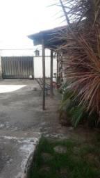 Alugo casa na 307 norte com piscina