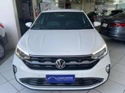 Volkswagen Nivus  Highline 1.0 200 TSI Flex Aut.