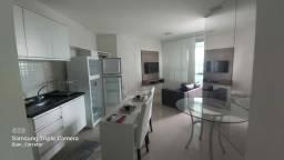 Alugo Mundo Plaza - Apartamento Aluguel - Aluguel de Loft - Studio