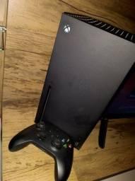 Título do anúncio: Xbox Série X