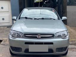 Título do anúncio: Fiat Palio 1.0 Mpf Fire Economy 8V Flex Manual 4P