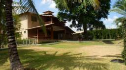 Título do anúncio: Casa à venda, 3 quartos, 3 suítes, 6 vagas, Trevo - Belo Horizonte/MG