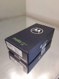 Título do anúncio: Motorola Moto G20 128GB - Lacrado na caixa - Com nota fiscal e Garantia