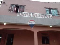Título do anúncio: Venda de Casa Duplex no Ibura R10,oportunidade única.