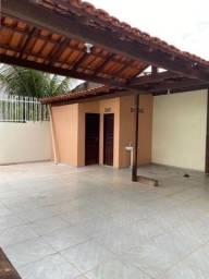 Título do anúncio: (D) vende-se casa na Pedro Miranda