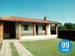 Título do anúncio: Casa 3 dorms Ninho Verde I - Oportunidade
