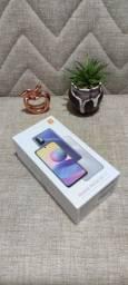 Xiaomi Redmi Note 10 Dual Sim 5G 64Gb 4Gb Ram