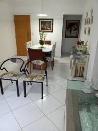 Título do anúncio: Apartamento para venda com 97 metros quadrados com 3 quartos em Tamarineira - Recife - PE