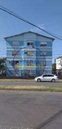 Título do anúncio: Apartamento para Venda em Porto Alegre, Rubem Berta, 2 dormitórios, 1 banheiro, 1 vaga