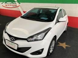 Hyundai HB20 Comfort 1.0 Flex, Com Manual e Chave Reserva. Carro Lindo.