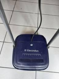 Enceradeira Eletrolux, pouco uso 200.00