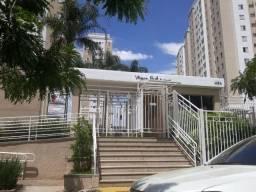Apartamento Tatuapé - Código 2226