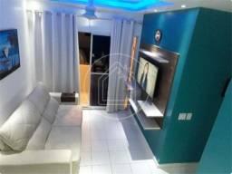 Título do anúncio: Apartamento à venda com 3 dormitórios em Fonseca, Niterói cod:829232