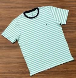 Camisetas Peruanas! Imports Moda Surf
