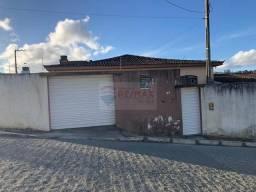 Casa com 3 dormitórios à venda, 141 m² por R$ 295.000,00 - Boa Vista - Garanhuns/PE