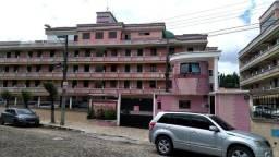Apartamento para Venda em Fortaleza, Rodolfo Teófilo, 2 dormitórios, 1 suíte, 2 banheiros,