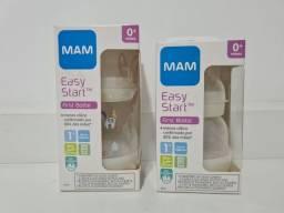 Mamadeiras MAM Easy Start