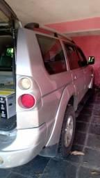 Pajero Sport hpe 4x4 3.5 V6 2008