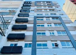 Título do anúncio: Apartamento de 1 dormitório na frente da Redenção, 1 vaga de garagem coberta, Bairro Cidad