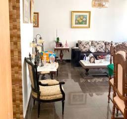 Título do anúncio: Apartamento à venda, 4 quartos, 2 suítes, 1 vaga, São Pedro - Belo Horizonte/MG