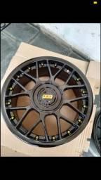 Aro 16 5x100