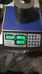 Balança Urano 20 kilos
