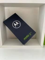 Moto G30 128gb LACRADO