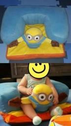 Assento para bebê