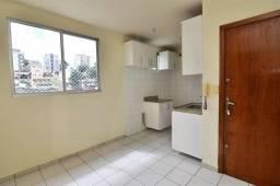 Título do anúncio: Apartamento à venda, 1 quarto, Liberdade - Belo Horizonte/MG