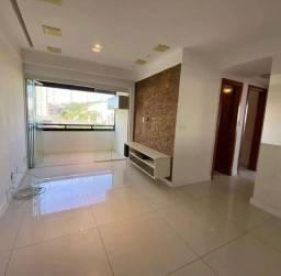 Título do anúncio: Apartamento para Locação em Salvador, Imbuí, 3 dormitórios, 1 suíte, 2 banheiros, 1 vaga
