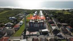 Título do anúncio: Apartamento a venda Florianópolis