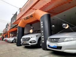 03 - Leia o Anuncio !!! Ford Ecosport 1.6 Freestyle Completa