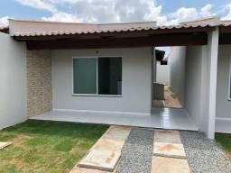 Saia já do aluguel, Casas novas em Horizonte.