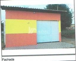 Casa à venda com 2 dormitórios em Centro, Governador archer cod:84de0172c74