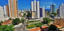 Título do anúncio: Apartamento 2 quartos à venda na Pituba