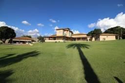 Título do anúncio: Casa à venda, 4 quartos, 2 suítes, 4 vagas, Quintas da Jangada 2ª Seção - Ibirité/MG