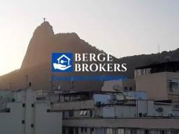 Título do anúncio: Apartamento 3 quartos com vaga à venda em Botafogo!!!