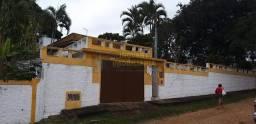 Casa no Balneário São Pedro com 1000 m de terreno
