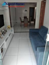 Título do anúncio: Casa 3 quartos em Garoto