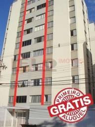 Título do anúncio: Apartamento com 3 quartos para alugar por R$ 950.00 à venda por R$ 285000.00, 87.72 m2 - Z
