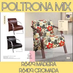 Poltrona mix poltrona mix poltrona mix poltrona mix