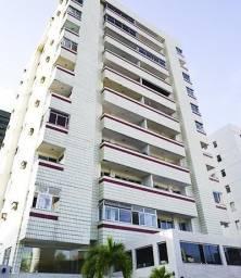 Título do anúncio: COD 1-91 apto no Manaíra com 3 quartos 96 m² bem localizado